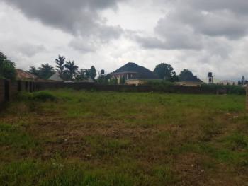 35 Plots  of Land, Around Atikus Street, Rayfield, Jos South, Plateau, Mixed-use Land for Sale
