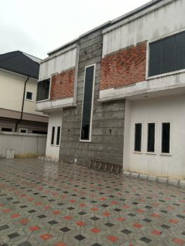 Luxury 2 Bedroom Flat, Shell Cooperative, Eneka, Port Harcourt, Rivers, Flat / Apartment for Rent