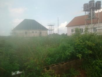 Land, New Heaven Extension, Enugu, Enugu, Land for Sale
