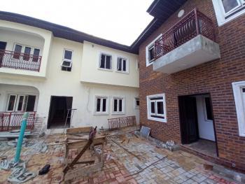Brand New Luxury 2 Bedrooms Flat, Lekki Phase 1, Lekki, Lagos, Flat / Apartment for Rent