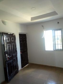 New Luxury Miniflat Upstairs, Unity Estate, Badore, Ajah, Lagos, Mini Flat for Rent