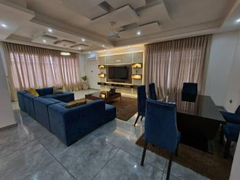 Premium 5 Bedroom Duplex, Palace Road, Oniru, Victoria Island (vi), Lagos, Terraced Duplex Short Let
