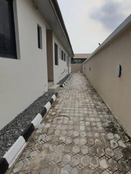 Spacious 2 Bedroom Apartment (2 in a Compound), Badore, Ajah, Lagos, Flat / Apartment for Rent