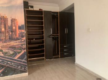 Serviced 3 Bedroom Apartment, Ikate Elegushi, Lekki, Lagos, Flat / Apartment for Rent