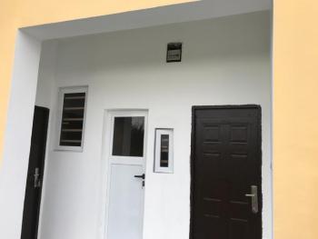 Decent Serviced Mini Flat, Northern Foreshore Estate, Lekki, Lagos, Mini Flat for Rent
