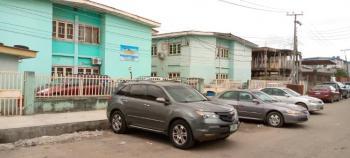 Nice 3 Bedroom Office Space, Off Omotayo Ojo Street, Allen, Allen, Ikeja, Lagos, Office Space for Rent