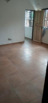 Miniflat Upstairs, Unity Estate Maryland Badore, Ajah, Lagos, Mini Flat for Rent