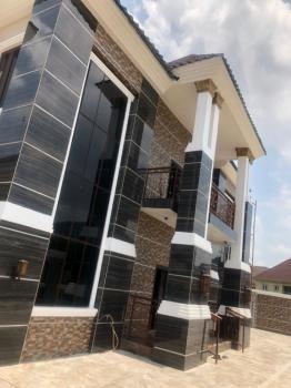 Brand New 2 Bedroom Flat, Fo1 Layout, Kubwa, Abuja, Flat / Apartment for Rent