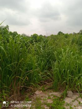 Land, Kyami, Abuja, Mixed-use Land for Sale