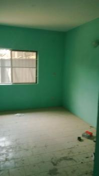2 Units Of Newly Renovated Miniflat @1m Per Unit, Lekki Phase 1, Lekki, Lagos, 1 bedroom, 1 toilet, 1 bath Mini Flat for Rent