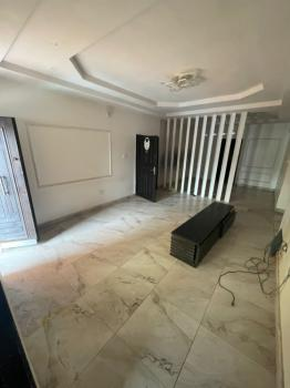 Well Maintained 3 Bedroom Ensuite Serviced Apartment, Chisco, Ikate Elegushi, Lekki, Lagos, Flat / Apartment for Rent