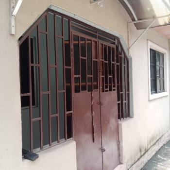 Mini Flat, Eputu-oribanwa Road, Oribanwa, Ibeju Lekki, Lagos, Mini Flat for Rent