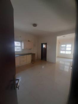 Nice 4 Bedroom Duplex with Mini Flat, Femi Okunnu 2 Shoprite Road, Osapa, Lekki, Lagos, Semi-detached Duplex for Rent