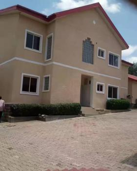 5 Units of 3 Bedroom House, Wuse 2, Abuja, House for Rent