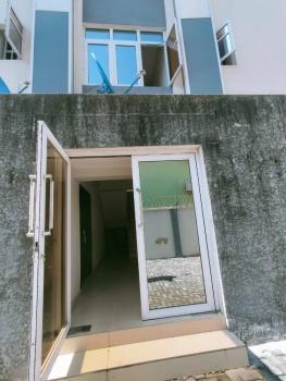 Luxury 2 Bedroom Maisonette, Lekki Phase 1, Lekki, Lagos, Flat / Apartment for Rent
