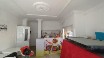 Spacious Commercial Office Space with Excellent Facilities, Wuse 2, Abuja, Office Space for Rent
