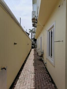 Neat Selfcontained, Igbo Efon, Lekki, Lagos, Self Contained (single Rooms) for Rent