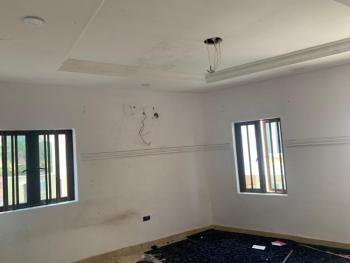 Newly Built  4 Bedroom  Duplex, Adeniyi Jones, Ikeja, Lagos, House for Rent