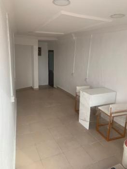 Shop Space, Aromire Juction, Adeniyi Jones, Ikeja, Lagos, Shop for Rent