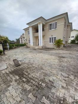 4-bedroom Fully Detached Duplex with 2-bedroom Stand Alone Bq, Ocean Bay Estate, Lekki, Lagos, Detached Duplex for Sale