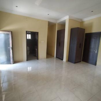 Self Contained, Westend Estate, Lekki County, Lekki Expressway, Lekki, Lagos, Self Contained (single Rooms) for Rent