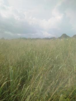 Land, Thinkers Corner, Enugu, Enugu, Mixed-use Land for Sale