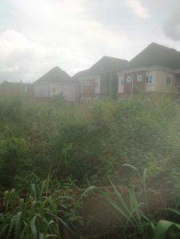 Land, Gra, Enugu, Enugu, Residential Land for Sale