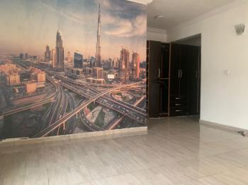 Service 3 Bedroom Apartment with Excellent Finishing, Ikate Elegushi, Lekki, Lagos, Flat / Apartment for Rent