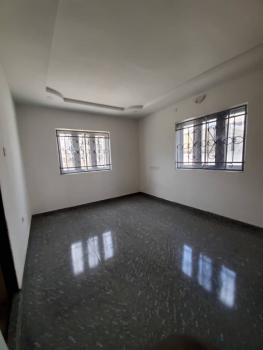 Newly Built and Tastefully Finished 3 Bedroom, Jahi, Abuja, Flat / Apartment for Sale
