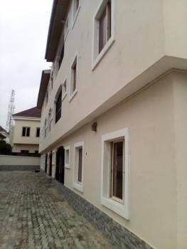 a Decent Mini Flat in a Secured Estate, Greenvile Estate, Agungi, Lekki, Lagos, Mini Flat for Rent