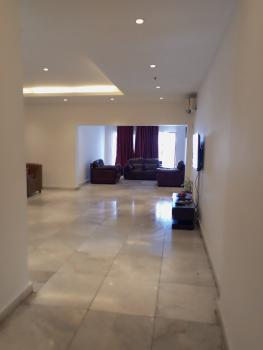 3 Bedrooms, Oniru, Victoria Island (vi), Lagos, Flat / Apartment for Rent