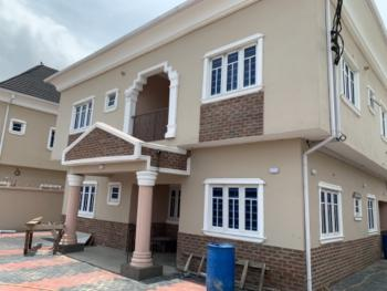 Brand New 3 Bedroom Apartment, By Blenco, Ado, Ajah, Lagos, Flat / Apartment for Rent