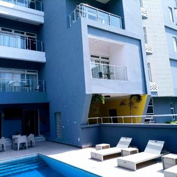 27 Room Hotel, Victoria Island (vi), Lagos, Hotel / Guest House for Sale