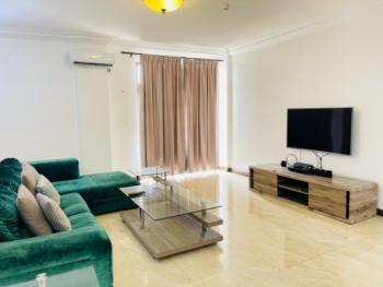 3 Bedroom, Yesufu Abiodun Way, Casa Kent, Oniru, Victoria Island (vi), Lagos, Flat / Apartment Short Let
