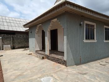 Renovated Spacious 3 Bedroom Flat 2 Tenants 4 Toilet, Itele, Ipaja, Lagos, Flat / Apartment for Rent
