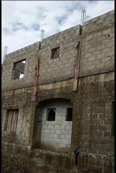 Ace Architects and Developers, Sungold Estate, Galadimawa, Abuja, Detached Duplex for Sale