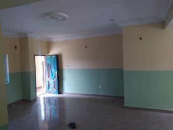 Beautiful and Spacious 3 Bedroom Flat in a Serene Location, Katampe (main), Katampe, Abuja, Flat / Apartment for Rent