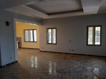 Tastefully Finished and Newly Built Standard 3 Bedroom Flat, Behind News Engineering Layout, Dawaki, Gwarinpa, Abuja, Flat / Apartment for Rent