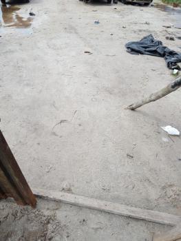 4 Plots of Sand Filled Land, Lekki-epe Express Way, Onosa, Ibeju Lekki, Lagos, Commercial Land for Sale
