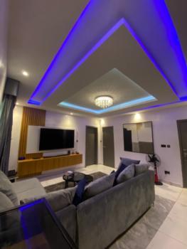 Luxury 1 Bedroom Mini Flat, Divine Homes Thomas Estate, Ajah, Lagos, Mini Flat for Sale