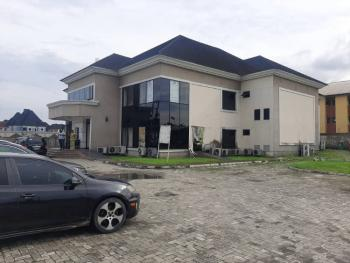 Well Finished Purposeful Built Club House, Off Abacha Road New Gra Phase 3, Port Harcourt, Rivers, Restaurant / Bar for Sale