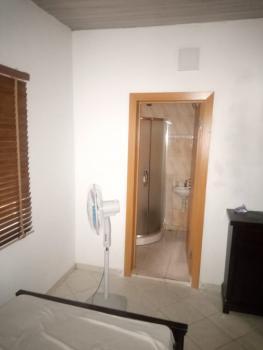 Executive Mini Flat, Magodo Shangisha Phase2, Ikeja, Lagos, Mini Flat for Rent