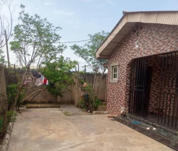 3 Bedroom Bungalow Ensuit, Ikorodu, Ijede, Lagos, Detached Bungalow for Sale