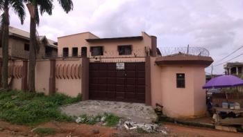 7 Bedroom Duplex, Ijaiye, Lagos, Detached Duplex for Sale