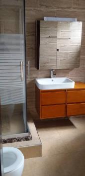 Modern 3 Bedroom Terrace Duplex + Bq, Oregun, Ikeja, Lagos, Terraced Duplex for Rent