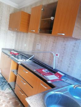 Executive 2 Bedroom, Oko-oba, Agege, Lagos, Semi-detached Bungalow for Rent