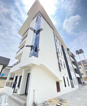 Luxury, Ologolo, Lekki, Lagos, Flat / Apartment for Sale