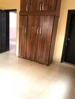 Decent 2 Bedroom Flat All Rooms Ensuite, Balogun, Iju-ishaga, Agege, Lagos, Flat / Apartment for Rent