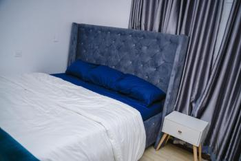 1 Bedroom, Admiralty Way, Lekki Phase 1, Lekki, Lagos, Mini Flat Short Let