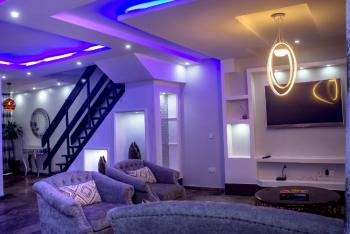 3 Bedroom Apartment, 1004 Estate, Oniru, Victoria Island (vi), Lagos, House Short Let